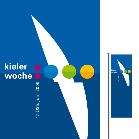01_kieler_woche_anja_kuehn