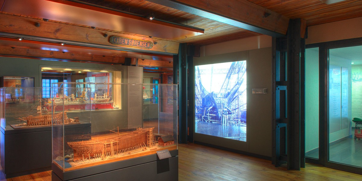 03_internationales_maritimes_museum