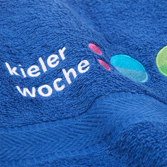 kieler_woche_S6H8658